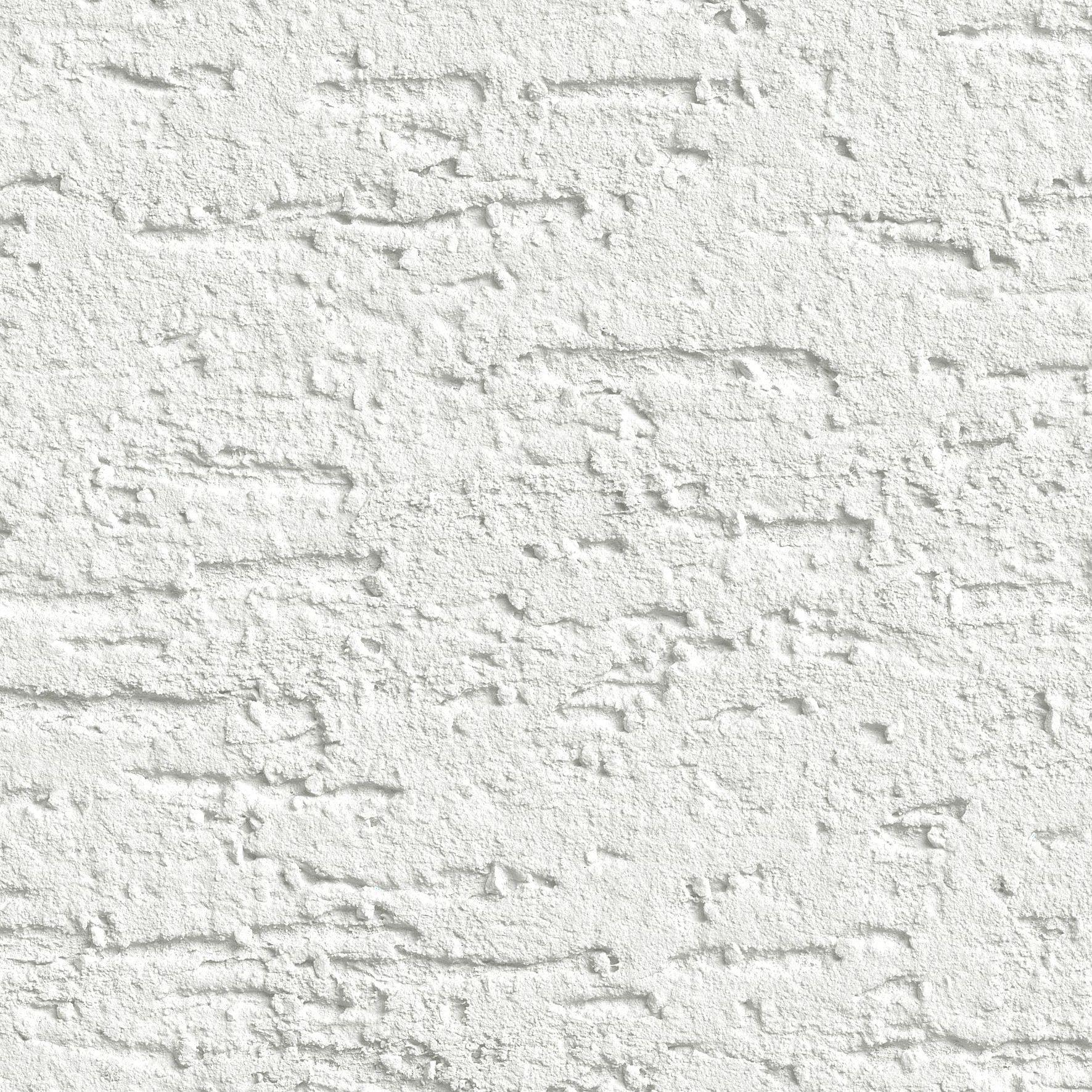 putzstrukturen strukturen aus putz strukturen informieren fassaden gestalten baumit. Black Bedroom Furniture Sets. Home Design Ideas