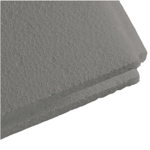 eps d mmplatte polystyrol fassadend mmung d mmstoffe. Black Bedroom Furniture Sets. Home Design Ideas