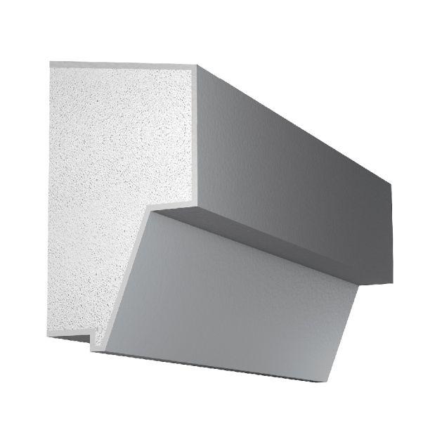 stuck fensterbank und gurtprofil fgp 104 stuck fensterbank und gurtprofile produkte. Black Bedroom Furniture Sets. Home Design Ideas