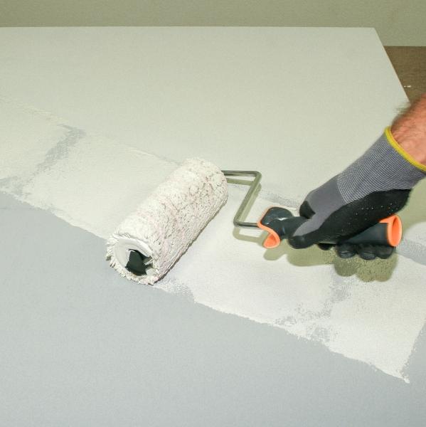 baumit deutschland produkte mauer sanieren produkte antischimmelsystem antischimmel grund. Black Bedroom Furniture Sets. Home Design Ideas