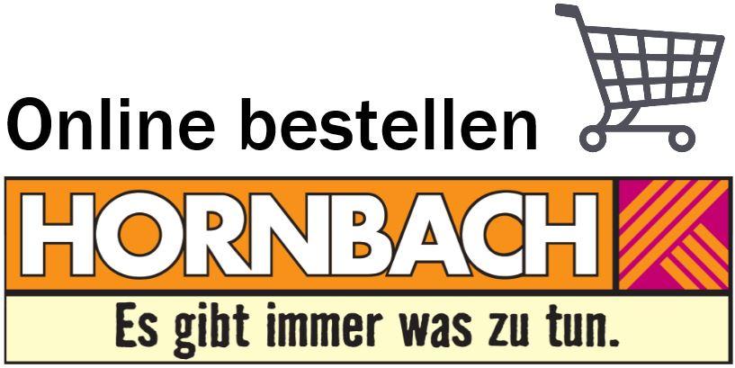 hornbach gutscheine online kaufen