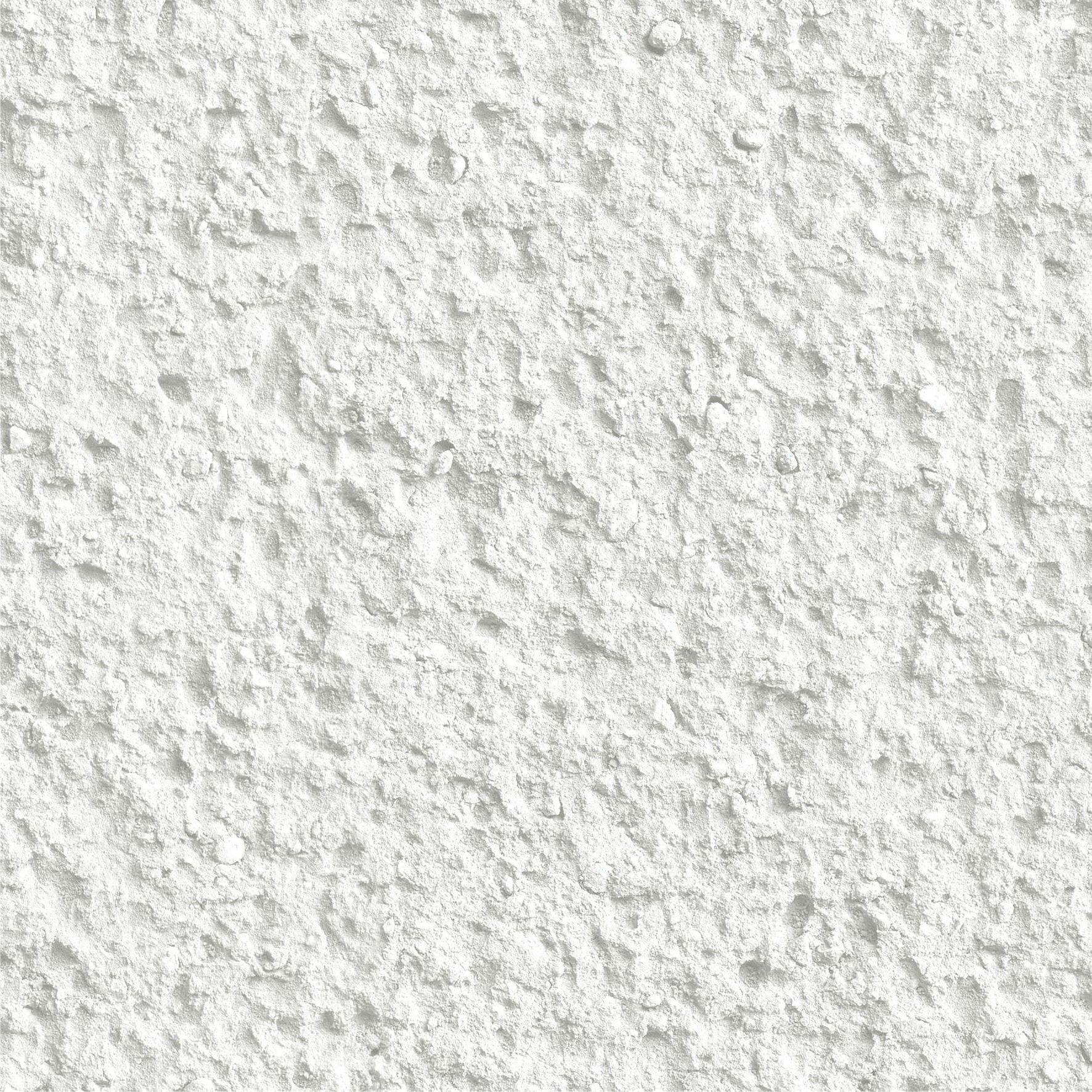 Echter Kratzputz Mineralische Dekorputze Produkte Fassaden