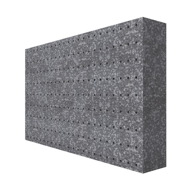 eps open d mmplatte d mmstoffe produkte fassaden. Black Bedroom Furniture Sets. Home Design Ideas