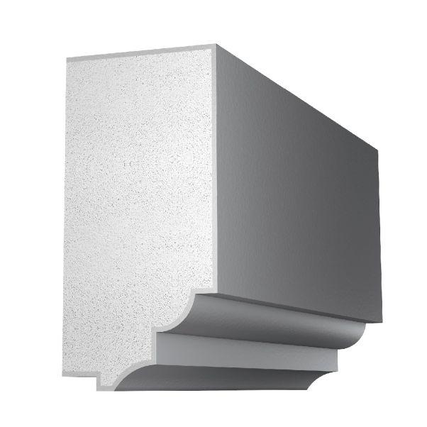 stuck fensterbank und gurtprofil fgp 116 stuck fensterbank und gurtprofile produkte. Black Bedroom Furniture Sets. Home Design Ideas