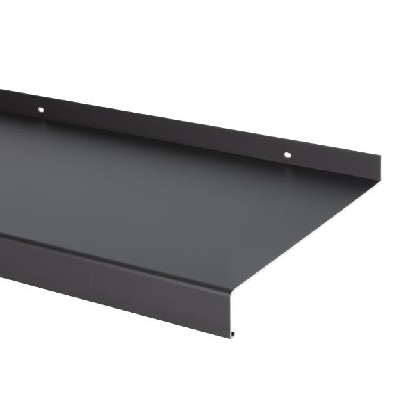 fensterbank fensterb nke produkte fassaden d mmen baumit deutschland produkte. Black Bedroom Furniture Sets. Home Design Ideas