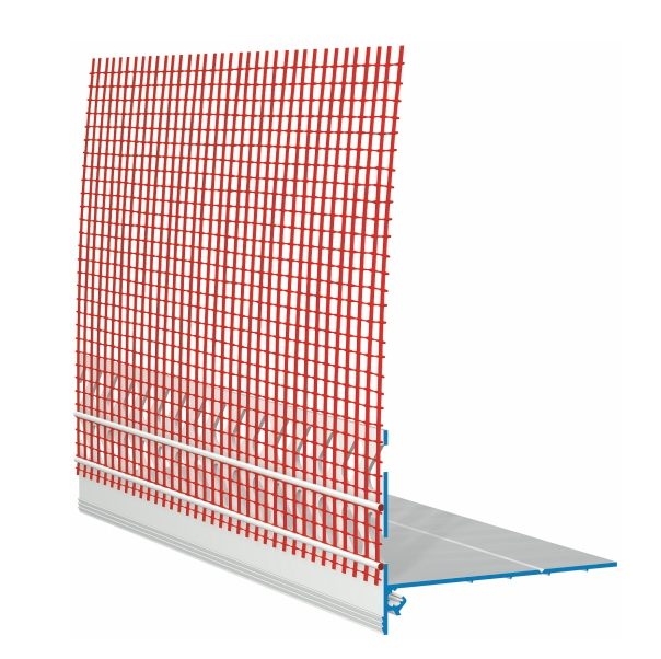 sockelkantenprofil pvc sockelschienen produkte. Black Bedroom Furniture Sets. Home Design Ideas