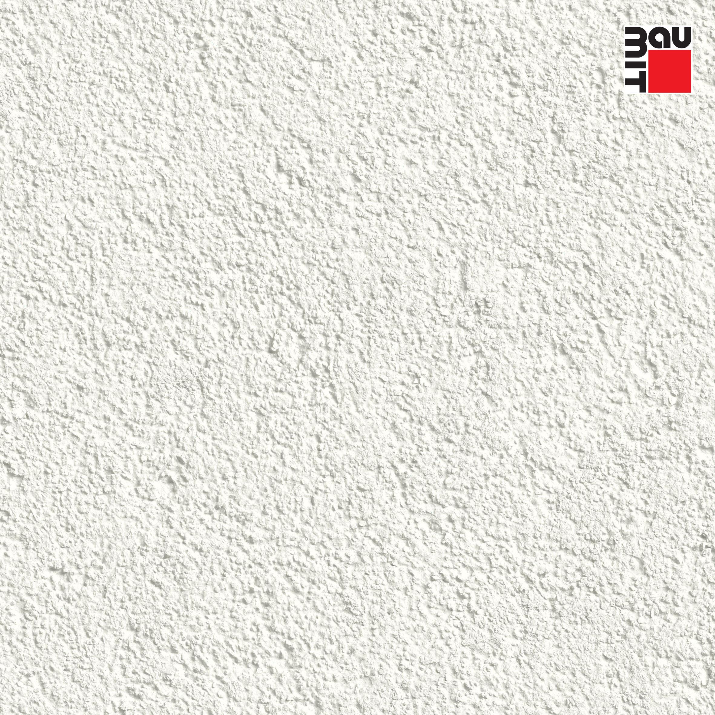 Bevorzugt Scheibenputz - innen und außen - Mineralische Dekorputze KM16