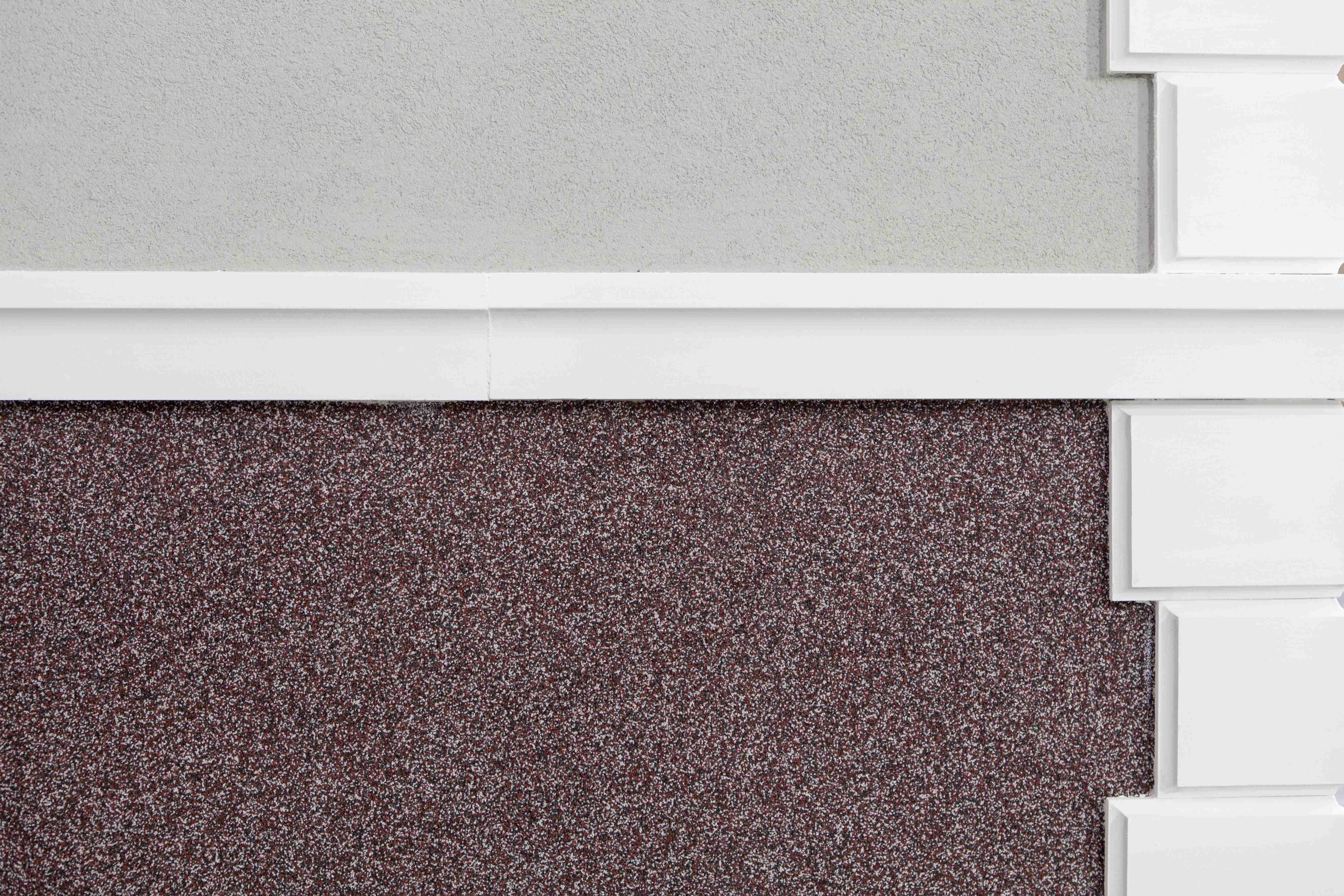 verarbeitungsfertiger putz im eimer fertigputz im eimer informieren fassaden gestalten. Black Bedroom Furniture Sets. Home Design Ideas