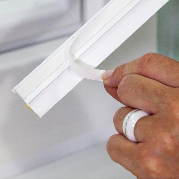 vorbereitung au enputz anputzleisten anbringen anleitungen planen durchf hren mauern. Black Bedroom Furniture Sets. Home Design Ideas