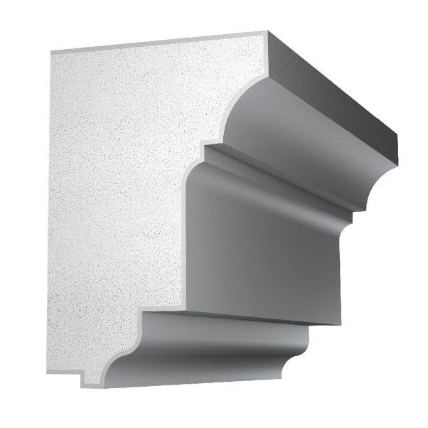 stuck fensterbank und gurtprofil fgp 120 stuck fensterbank und gurtprofile produkte. Black Bedroom Furniture Sets. Home Design Ideas