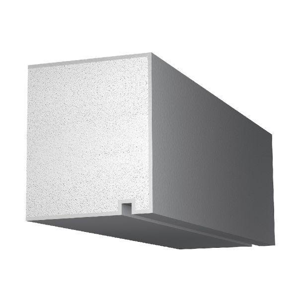 stuck fensterbank und gurtprofil fgp 102 stuck fensterbank und gurtprofile produkte. Black Bedroom Furniture Sets. Home Design Ideas