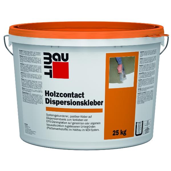 holzcontact dispersionskleber klebe und armierungsm rtel produkte fassaden d mmen