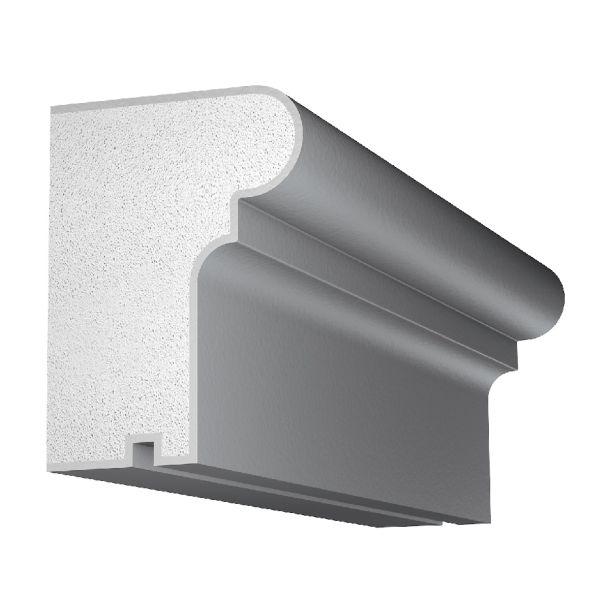 stuck fensterbank und gurtprofil fgp 103 stuck fensterbank und gurtprofile produkte. Black Bedroom Furniture Sets. Home Design Ideas