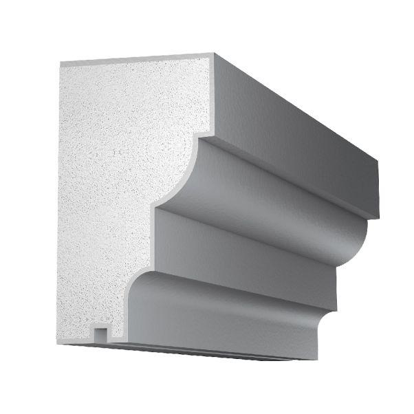 stuck fensterbank und gurtprofil fgp 110 stuck fensterbank und gurtprofile produkte. Black Bedroom Furniture Sets. Home Design Ideas