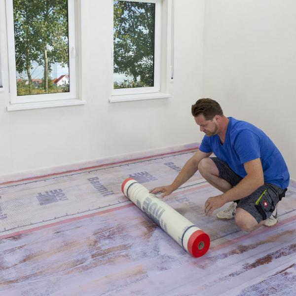 ausgleichsmasse holzboden holzboden ausgleichsmasse niboplan fa 600 faserverst rkt. Black Bedroom Furniture Sets. Home Design Ideas