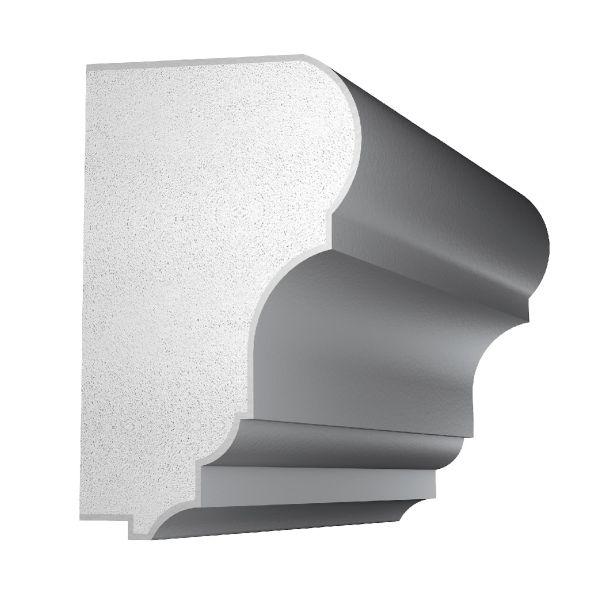 stuck fensterbank und gurtprofil fgp 122 stuck fensterbank und gurtprofile produkte. Black Bedroom Furniture Sets. Home Design Ideas