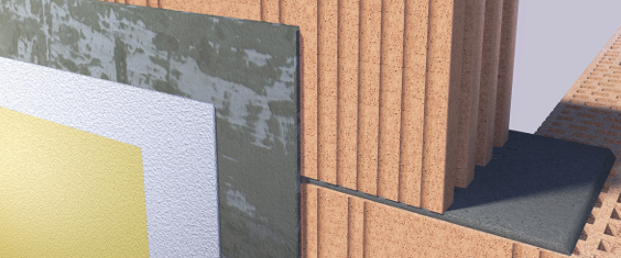 verarbeitungstipps tipps f r die verarbeitung informieren mauern verputzen baumit. Black Bedroom Furniture Sets. Home Design Ideas