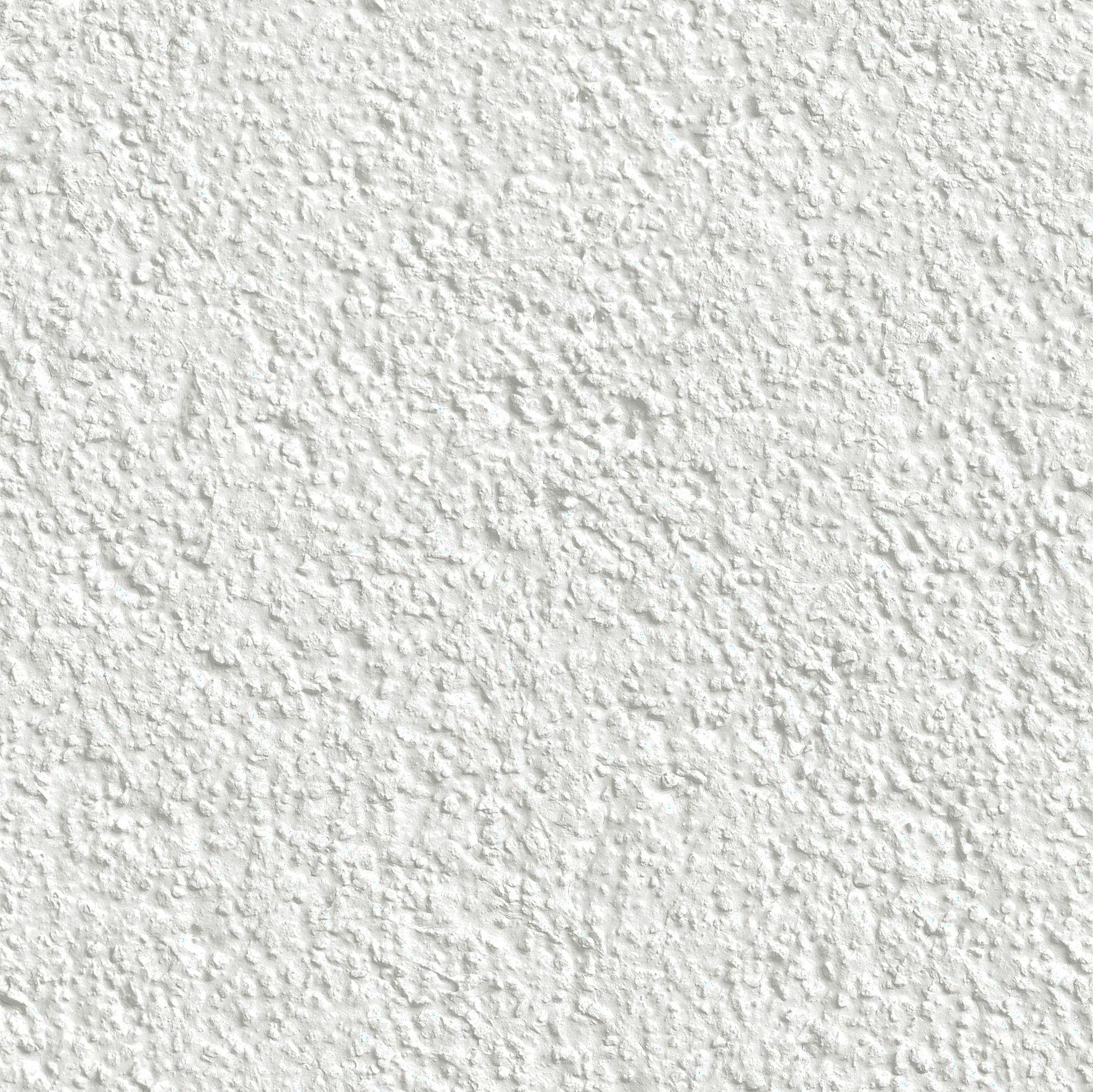 Favorit Scheibenputz - innen und außen - Mineralische Dekorputze EP33