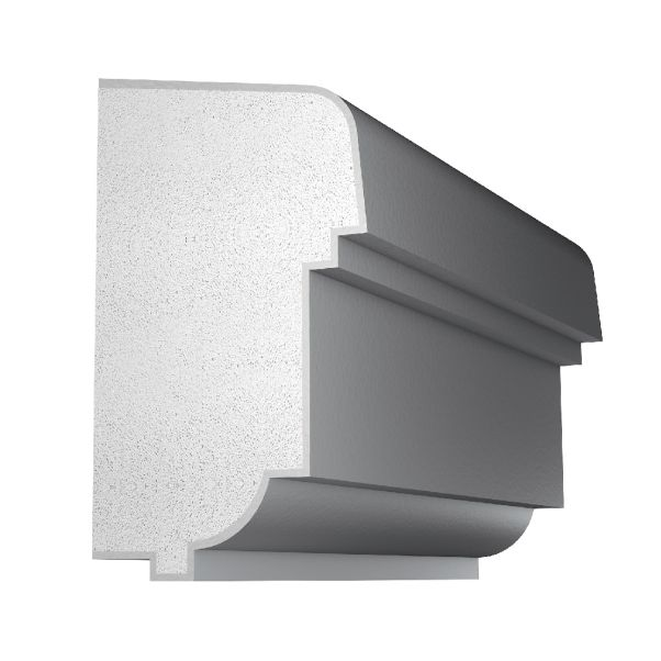 stuck fensterbank und gurtprofil fgp 114 stuck fensterbank und gurtprofile produkte. Black Bedroom Furniture Sets. Home Design Ideas