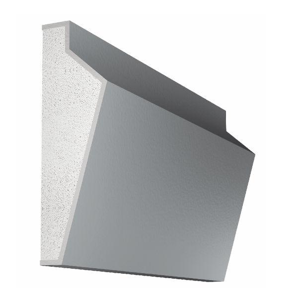 stuck rahmenprofil rap 33 stuck rahmenprofile. Black Bedroom Furniture Sets. Home Design Ideas