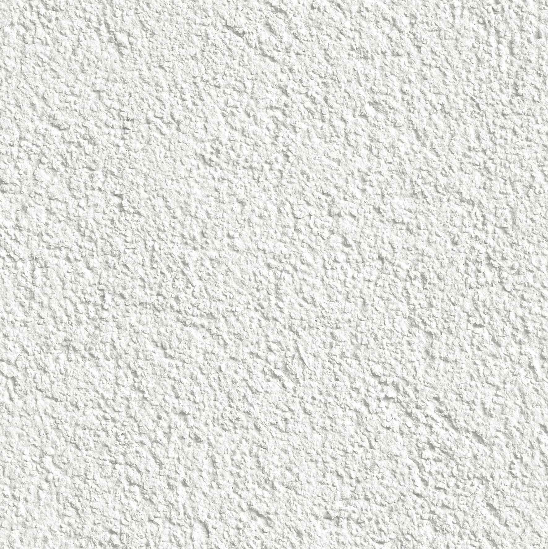 silikatputz mineralischer edelputz fertigputze produkte fassaden gestalten baumit