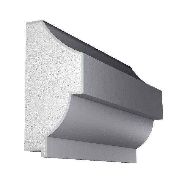 stuck fensterbank und gurtprofil fgp 106 stuck fensterbank und gurtprofile produkte. Black Bedroom Furniture Sets. Home Design Ideas