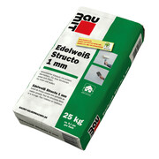 Edelweiss Structo 1 mm 25 kg